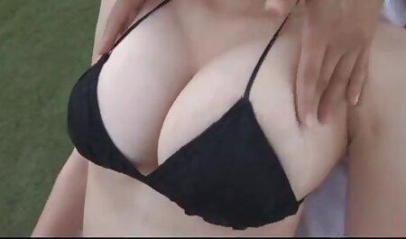 Niki Flynn sex mit mutter porn Schulmädchen 2