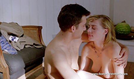 Cuplu de deutsche pornos mutter sohn romani (Webcam) - rumänisches Ehepaar